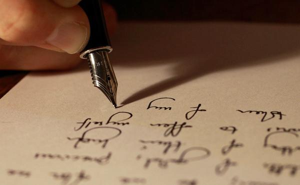 Carta do Prelado (agosto de 2014)
